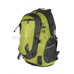 Plecak Miejsko-Turystyczny 35L z kieszenią na laptop