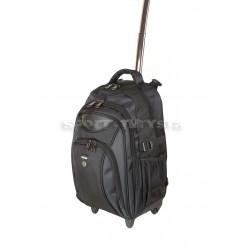 Plecak na kółkach Trolley