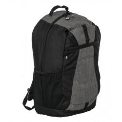 Plecak na Laptopa Netbook 15