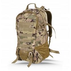 Plecak Militarny Moro