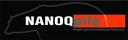 aquatexl2c-logo.png