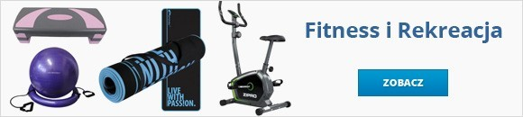 fitness i rekreacja
